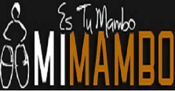 Es Tu Mambo MiMambo