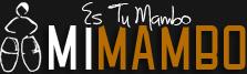 MiMambo logo